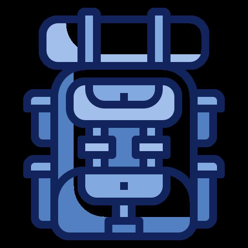 002 backpack