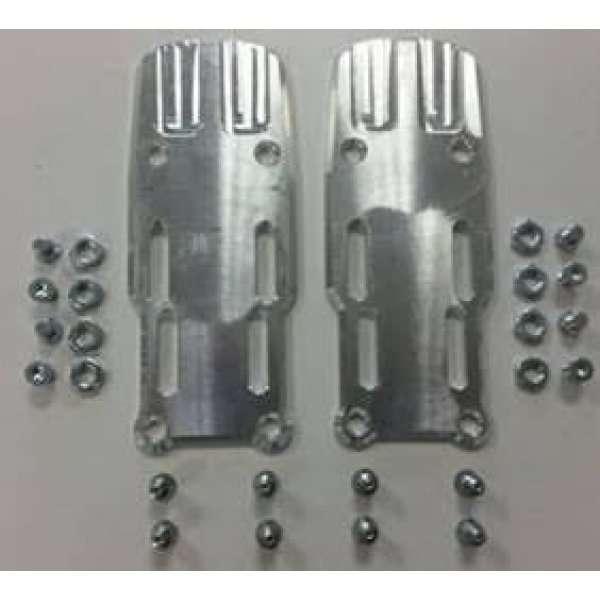 Adjustment Plate Superlite 2.0 DYNAFIT