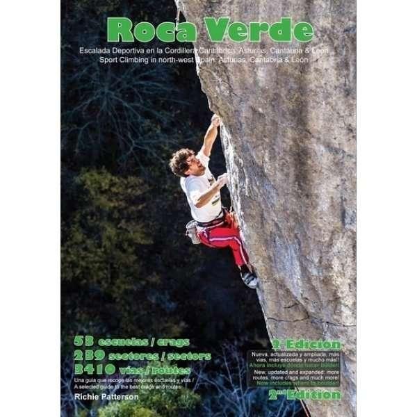 Roca Verde 2 186 Edicion