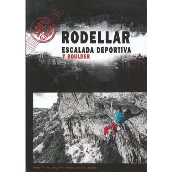 Rodellar Escalada Deportiva y Bulder CAMPING MASCUN REFUGIO KALANDRACA