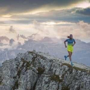 Ofertas de Trail Running