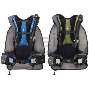 jacket-buceo-aqualung-zuma-travel