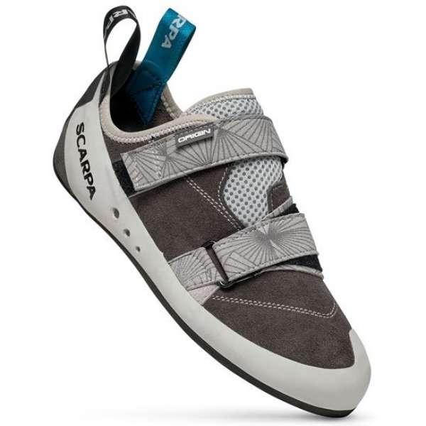 origin scarpa