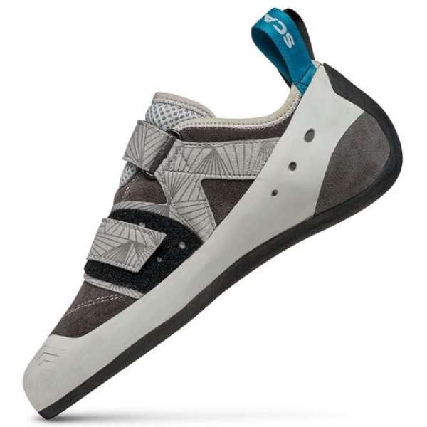 origin scarpa 2