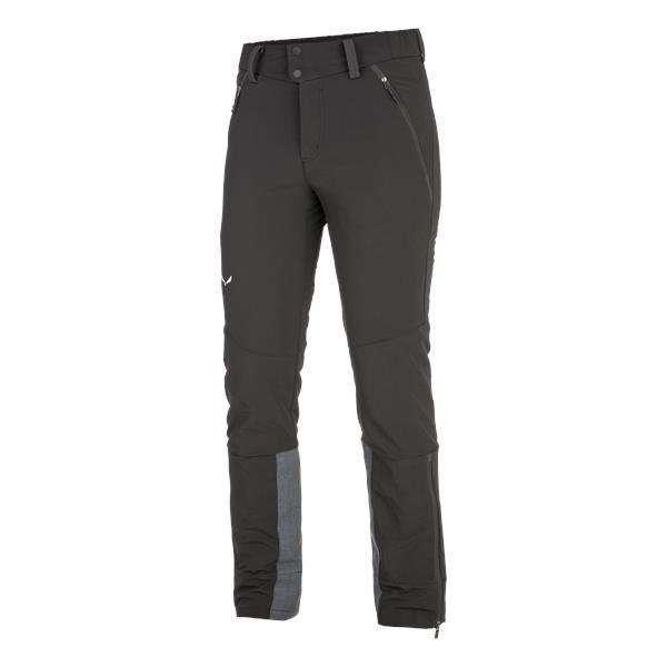 pantalon de esqui salewa delante