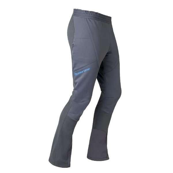 pantalon tamarack