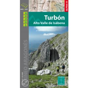 turbon