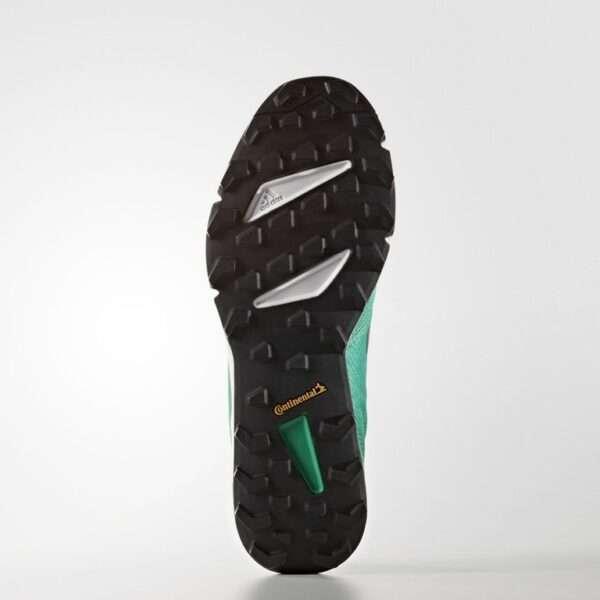Agravic speed W 2 Adidas