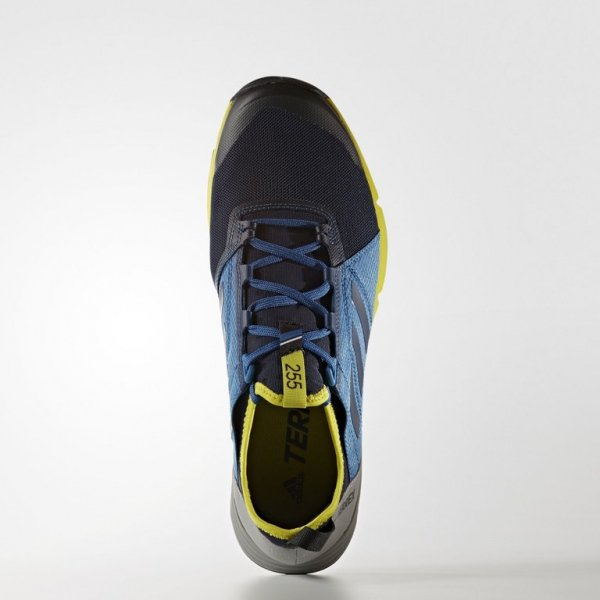 Agravic speed adidas 1