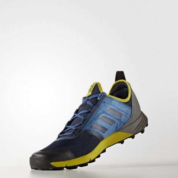 Agravic speed adidas 3