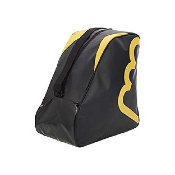 Boot Bag Black SIDAS