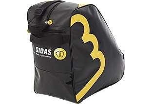 Boot Bag Parte de atras SIDAS