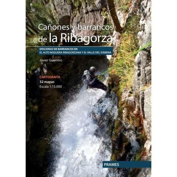 Canones y barrancos de La Ribagorza PRAMES