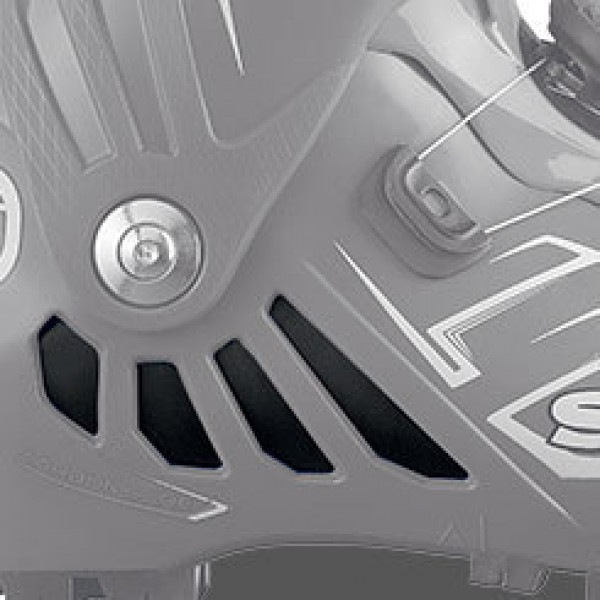 F1 Carbon Core Technology SCARPA