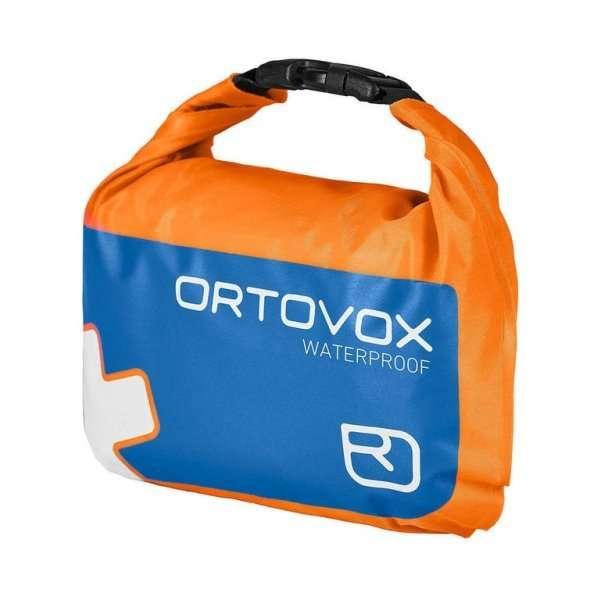 FirstAidWaterproof ortovox 1