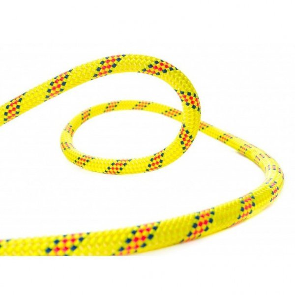 Karma 98 mm amarilla BEAL
