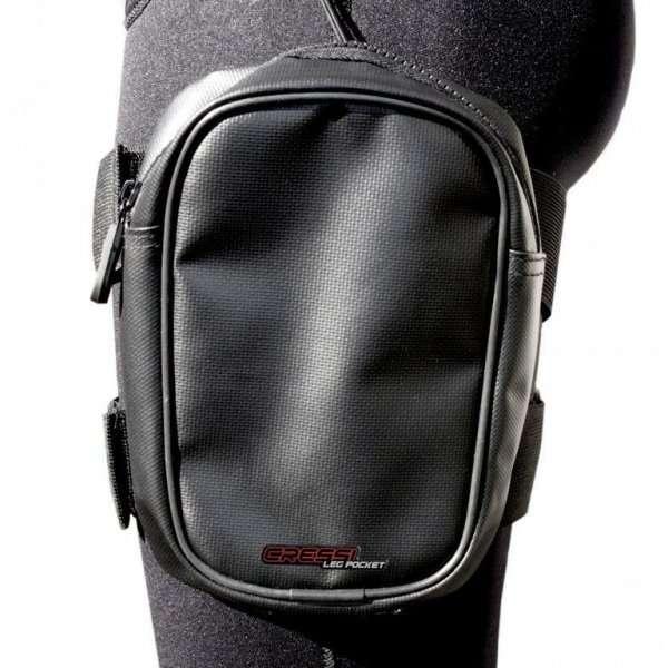 Leg Pocket CRESSI SUB