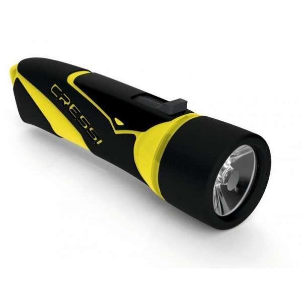 Lumia amarilla CRESSI SUB
