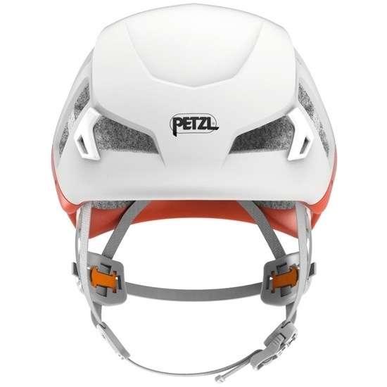 Meteor2 Petzl