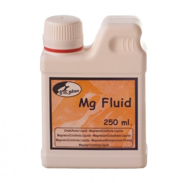 Mg Fluid Colofonia 8C PLUS