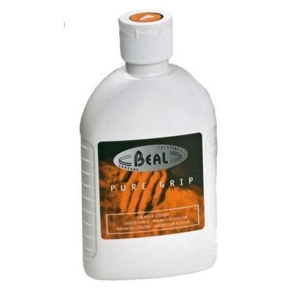 Pure Grip Magnesio Liquido BEAL