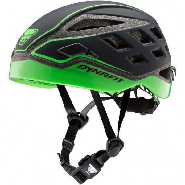 Radical Helmet Black DYNAFIT