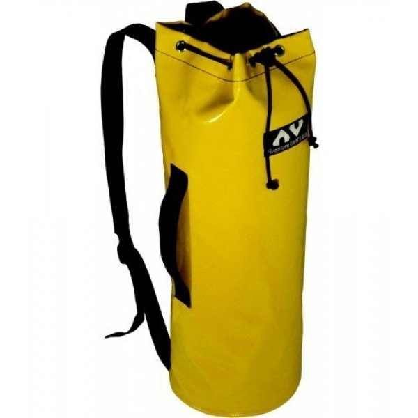 Saca Kitbag 25L AVENTURE VERTICALE