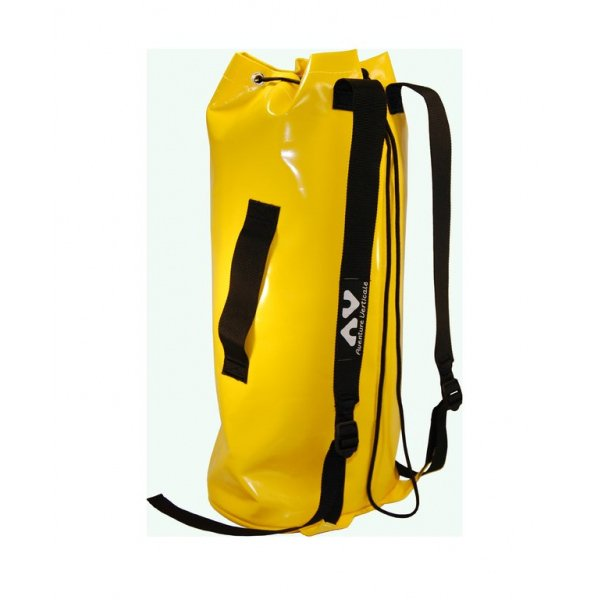 Saca Kitbag 35L AVENTURE VERTICALE