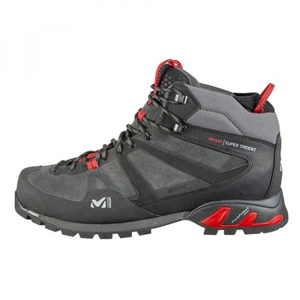 Super Trident GTX NEW lateral MILLET