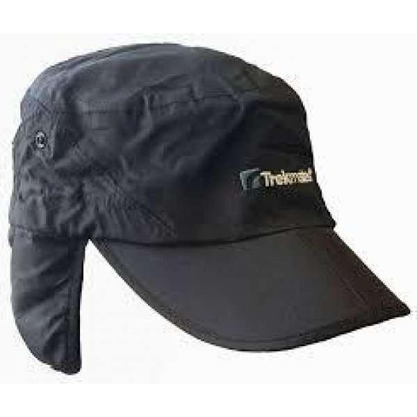Trapper hat trekmates
