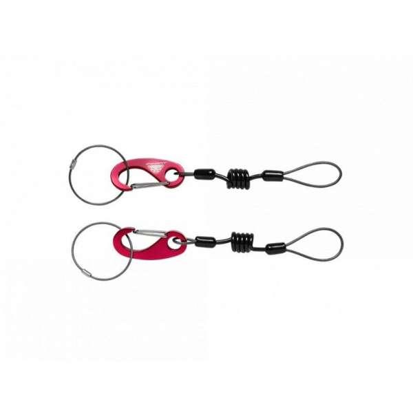 dynafit guide leash