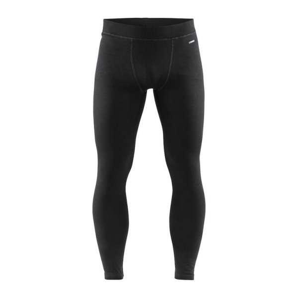 essential warm pants m craft