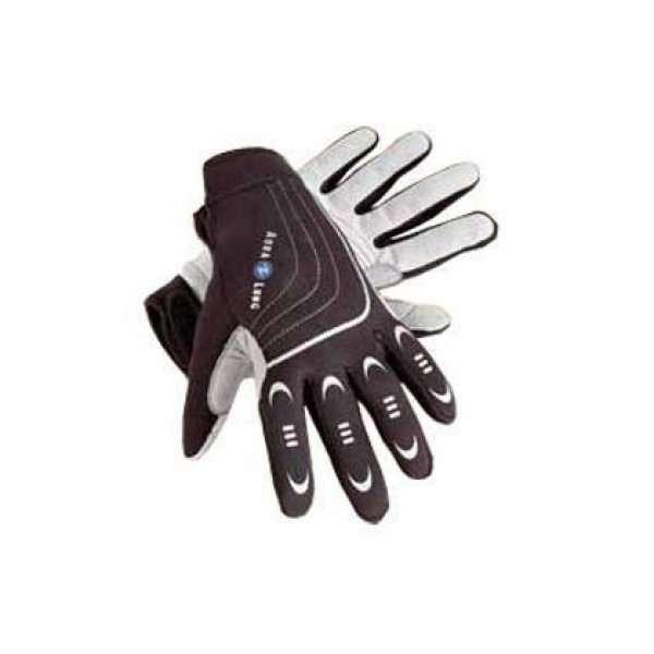 guantes aqua lung amara admiral II 2mm