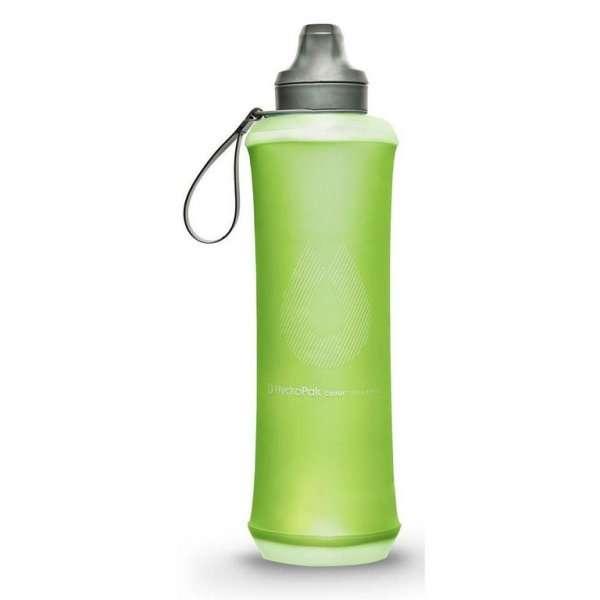 hydrapak softflask crush 750ml 1