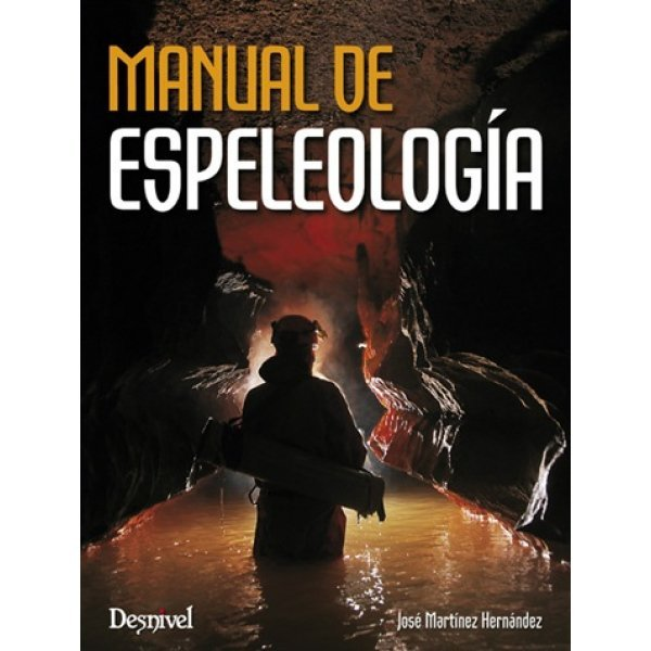 manual de espeleologia2