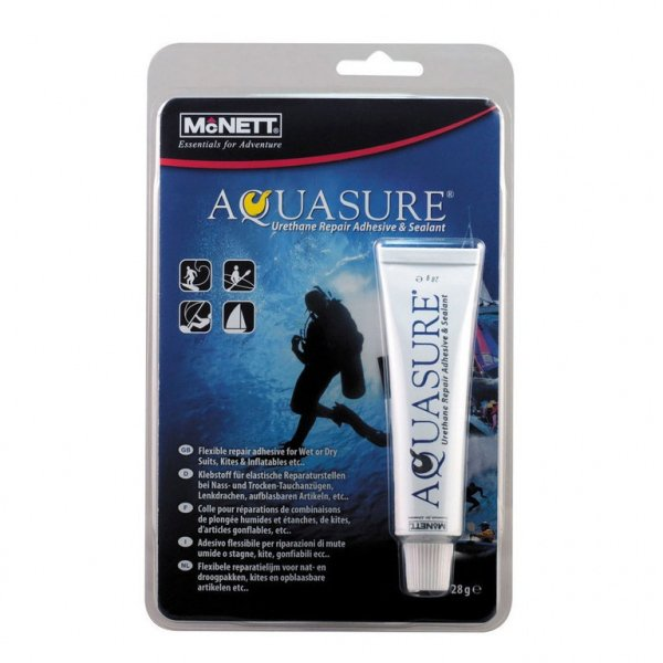 mcnett aquasure 28 gr 1