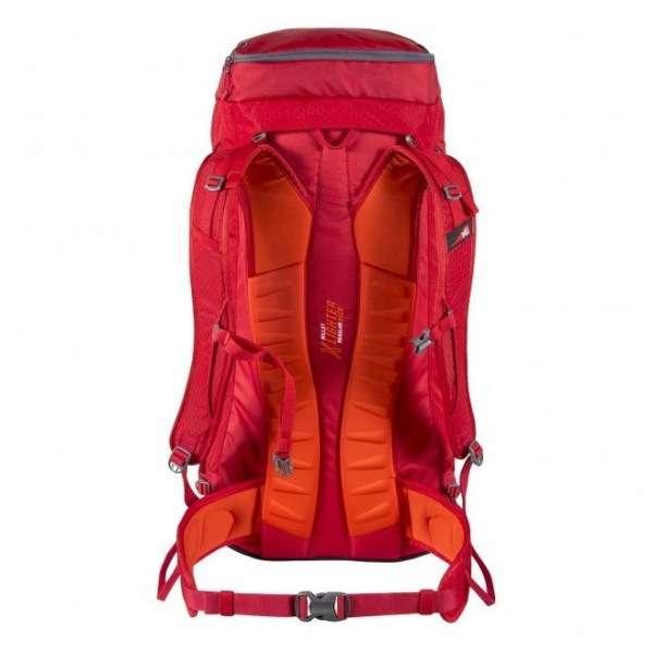 mis2112 0335 1 sac a dos alpinisme rouge prolighter 38 10