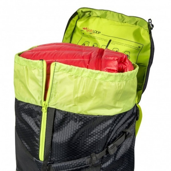 mis2166 0247 10 sac a dos trekking noir ubic 50 10