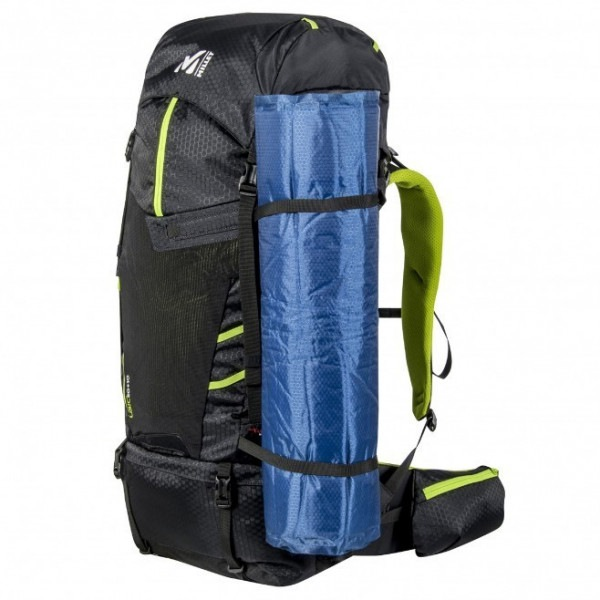 mis2166 0247 4 sac a dos trekking noir ubic 50 10