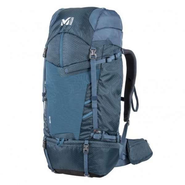 mis2166 8782 sac a dos trekking marine ubic 50 10