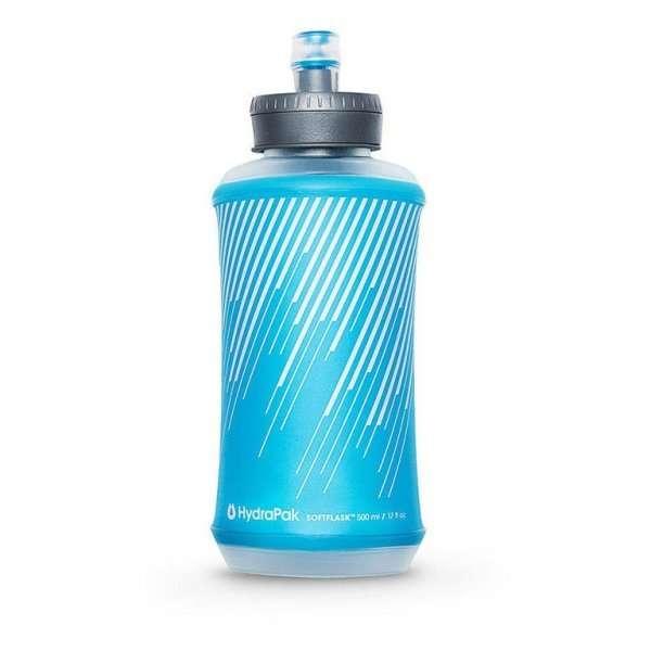 softflask 500 hydrapak 2