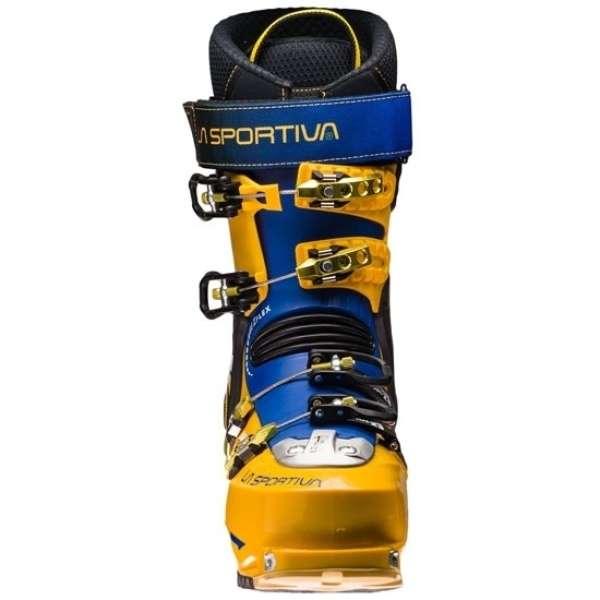 spectre 2.0 la sportiva2