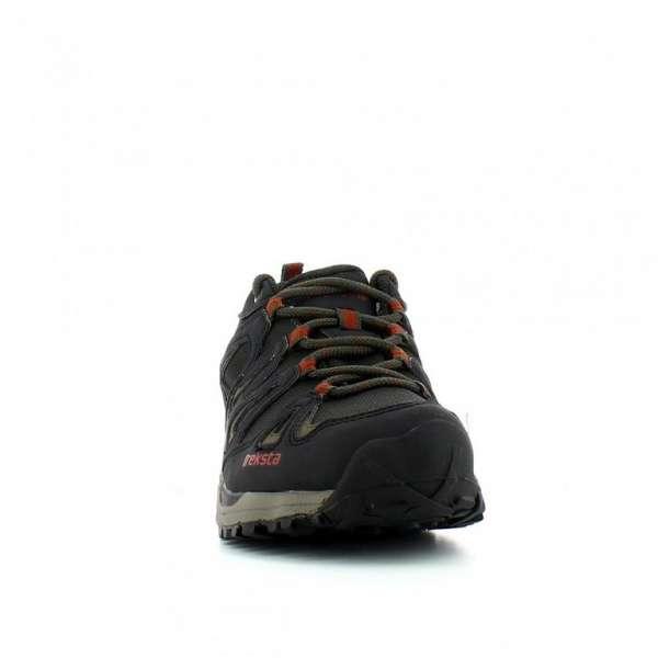zapatillas trekking treksta nevado gtx marron hombre 1