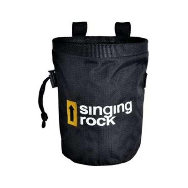 bolsa magnesio L singing rock