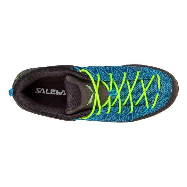 mtn trainer lite salewa1