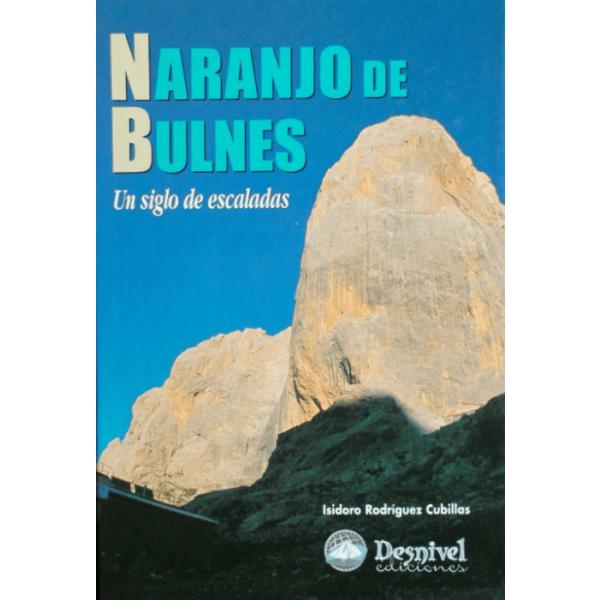 naranjo de bulnes