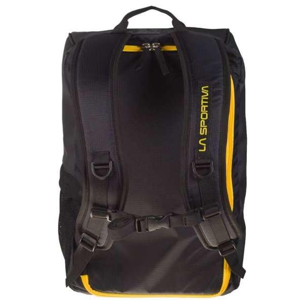 Climbing bag la sportiva1