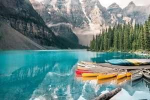 Turismo activo blog