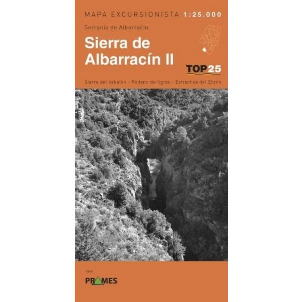 albarracin 2