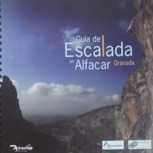 alfacar